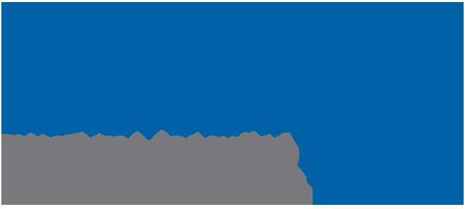 benevolat noel 2018 geneve La plateforme du bénévolat à Genève benevolat noel 2018 geneve